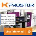 http://www.kprostor.cz/